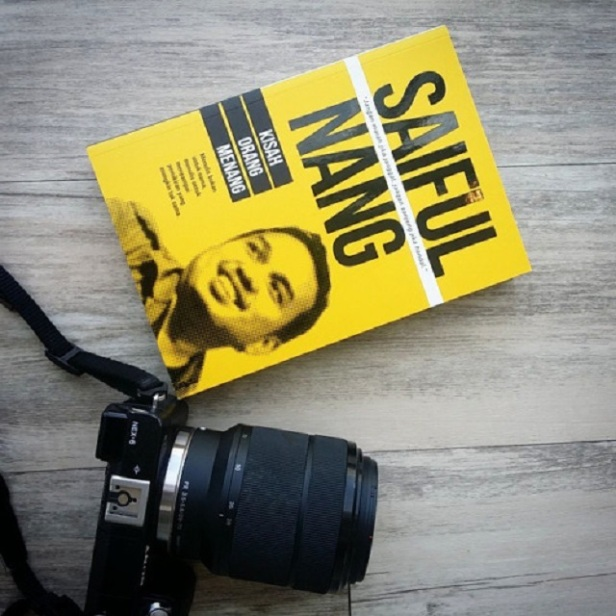 Saiful-Nang-Kisah-Orang-Menang-2