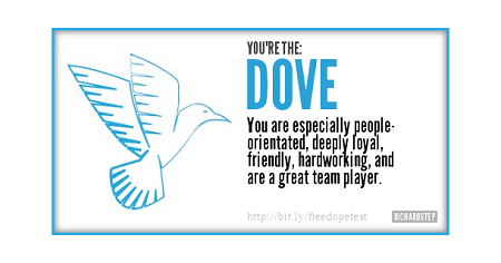 DOPE-Bird-Personality-Test-Results--DOVE-min