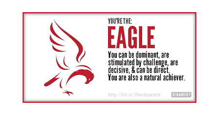 DOPE-Bird-Personality-Test-Results--EAGLE-min
